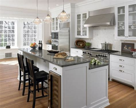 kitchen island with built in kitchen island with built in mini fridge islands