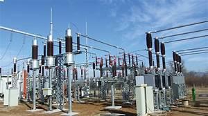 Substation Automation  U2013 Ptp