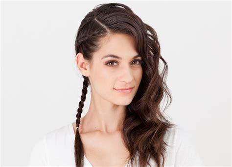 1001 + Ideen Und Anleitungen Für Moderne Frisuren Mit Locken