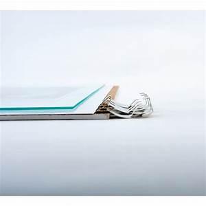 Cadre Photo 40x60 : cadre photo sans bordure 40x60 verre clair ~ Dode.kayakingforconservation.com Idées de Décoration