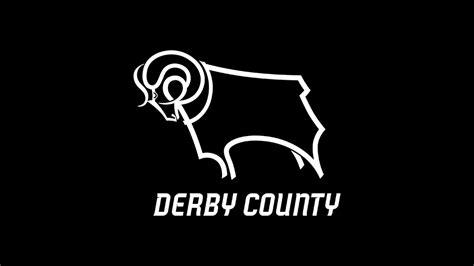 Derby County U23 vs Feynoord | Sport | Loughborough University