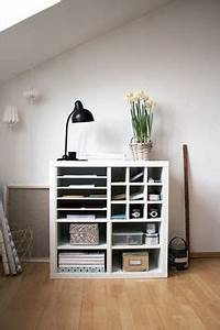 Pimp My Kallax : kallax shelving unit kallax shelving and shelving units on pinterest ~ Markanthonyermac.com Haus und Dekorationen