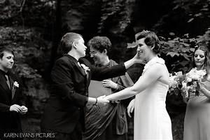 lgbt wedding photographer columbus ohio columbus ohio With wedding photographers columbus ohio