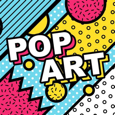 bilder pop pop handyh 252 llen casecompany