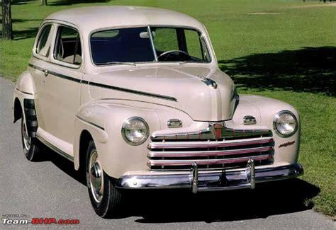 1957 Mercury Turnpike For Sale