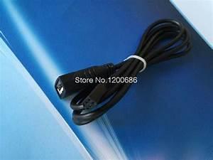 Usb Adapter U Disk Usb Wire Harness For Qashqai Car Nissan Audio Wire Original Car Cd Simple