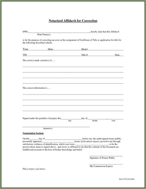 affidavit  heirship form california form resume