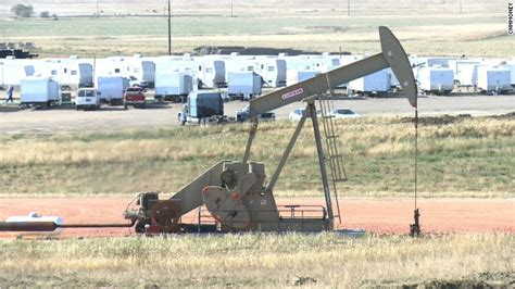 Supply Hours Williston by Showers For Workers Money For College Cnn