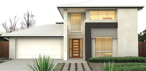 small prairie modern house plans lot 535 8 12 09 resize home designs simple small modern homes