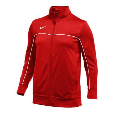 nike dry rivalry jacket womens atlantic sportswear