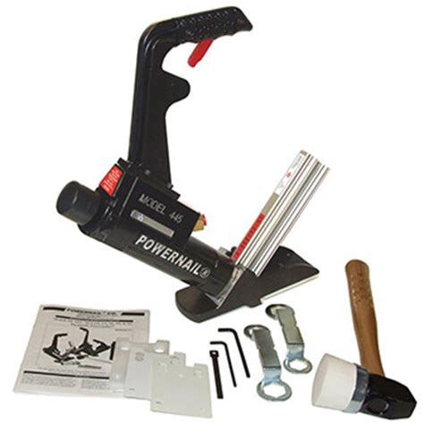 home depot flooring nailer air floor cleat nailer 16 rental the home depot