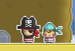 mutiny juega gratis  en minijuegos