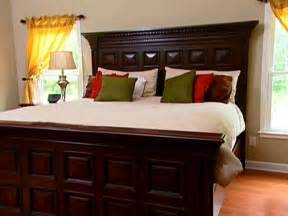 tips for organizing bedrooms easy ideas for organizing and cleaning your home hgtv