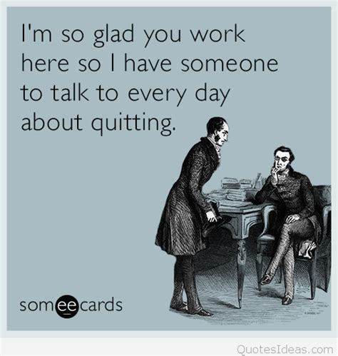 funny cards quotes  sayings pictures