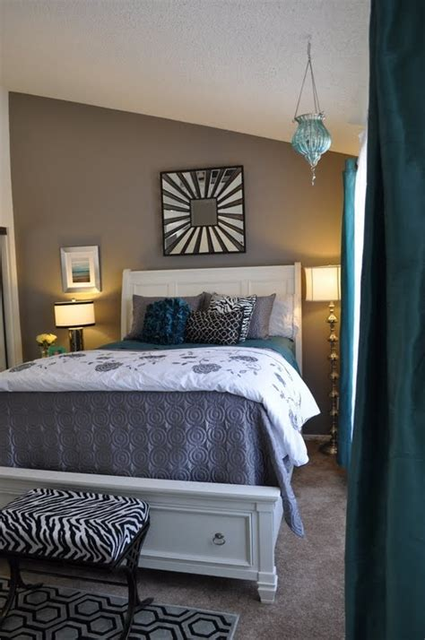 24 Best Images About Bedroom Colors On Pinterest Pewter