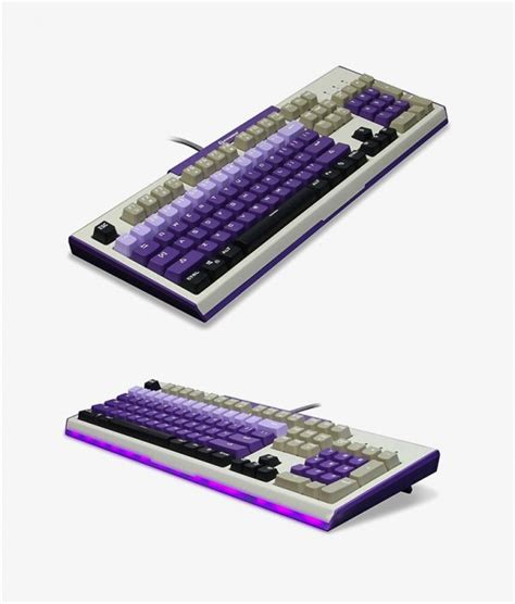 Buy Cool Unique Computer Keyboards For Sale by 30 Cool Computer Keyboards To Help You Match Your