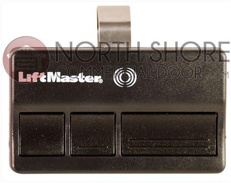 access master garage door opener access master 373ac garage door opener remote