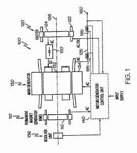 Patent Us6909263