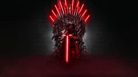 animated wallpaper game  thrones youtube