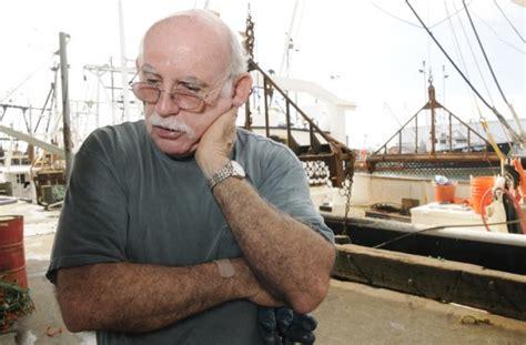 cornelia marie crab boat sinks newhairstylesformen2014 com