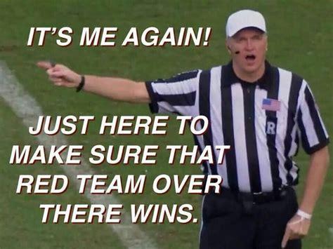 Funny Alabama Memes - 246 best antibama images on pinterest auburn tigers lsu and alabama