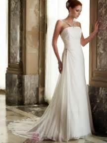 where to find bridesmaid dresses wedding dress find simple wedding dress