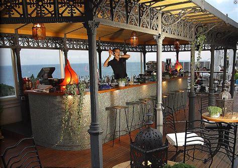 la terrasse boscolo plaza restaurants bars nice adresse
