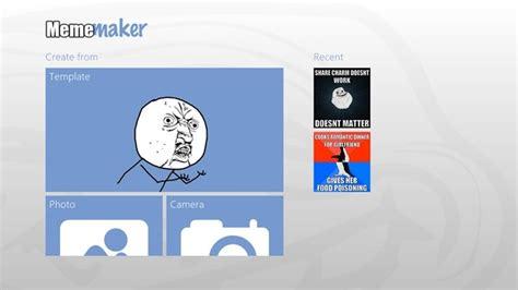 meme maker for windows 10 free download