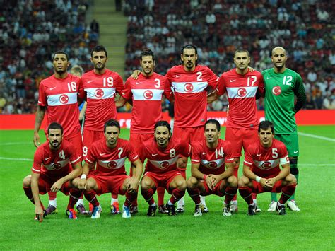 central wallpaper turkish national football team hd wallpaper