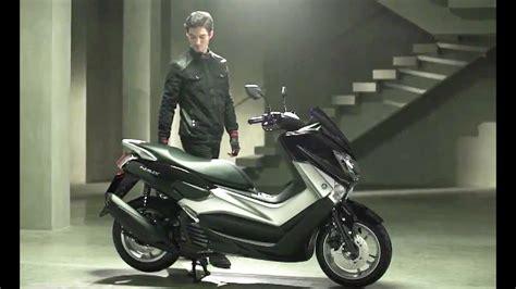 Nmax 2018 Thailand by 2016 New Yamaha Nmax 155cc Thailand ช ว ตเต มแม กซ F