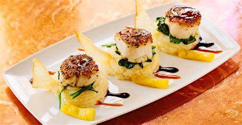 cuisine entree entree menu andina restaurant andina restaurant