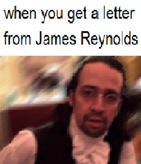 Hamilton Memes - broadway memes hamilton wattpad