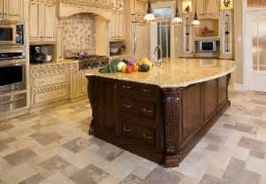 Pegasus Black Kitchen Sinks by Kitchen Floor Tile Patterns