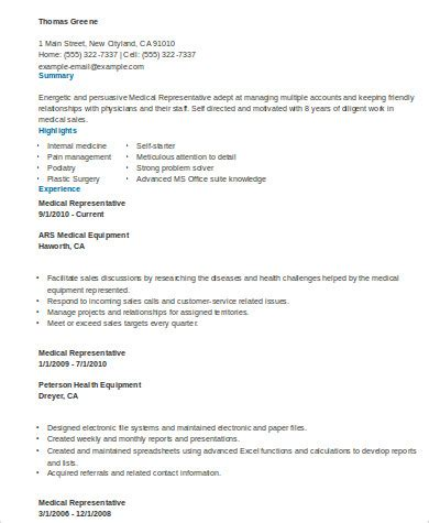 Coding Fresher Resume Format by Resume Format Sle 8 Exles In Word Pdf