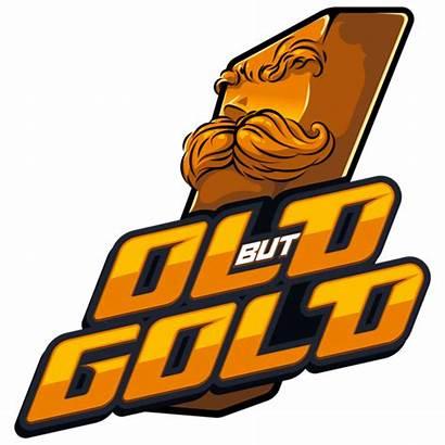 Gold Team Dota Liquipedia Teams