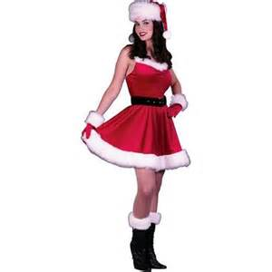 fashion christmas dresses for women for cheap