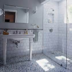 bathroom floor idea bathroom floor ideas