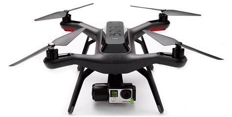 el mejor drone  gopro  cuadricopteros  considerar otono