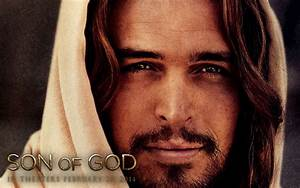 Jesus Christ Wallpapers | Christian Songs Online
