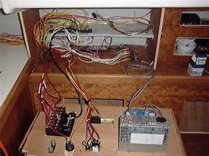 Knotmeter Wiring Diagram