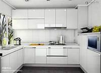 contemporary kitchen cabinets Best 30+ Modern Kitchen Cabinets Trends 2017-2018   GosiaDesign.com