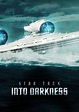 Star Trek Into Darkness | Movie fanart | fanart.tv
