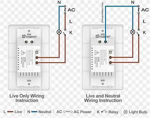 Wiring Diagram For Window Unit