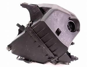 Air Intake Filter Box 98
