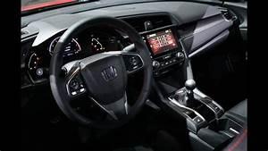 Amazing 2018 Honda Accord Manual Transmission Goes To
