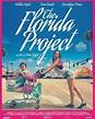 """The Florida Project"" | RobbinsRealm Blog"