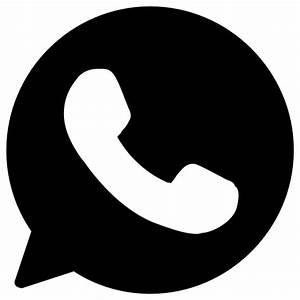 Whatsapp Icon - Page 2