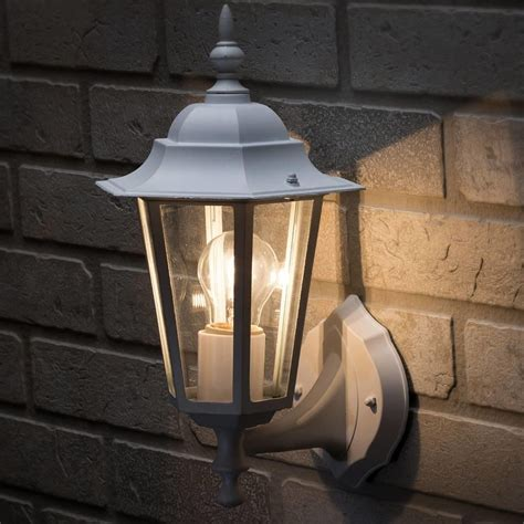 outdoor lighting sconces traditional lighting ideas