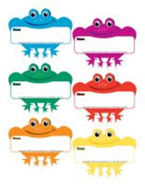 frogs theme  activities educatall