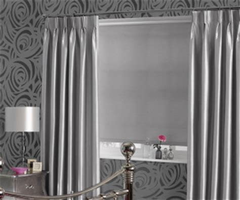 modern curtains for living room uk silver bedroom design ideas photos inspiration